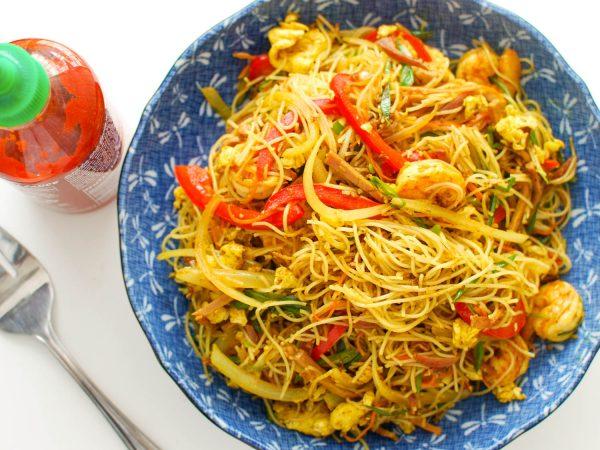 20150424-singapore-noodles-shao-zhong-20-thumb-1500xauto-422702