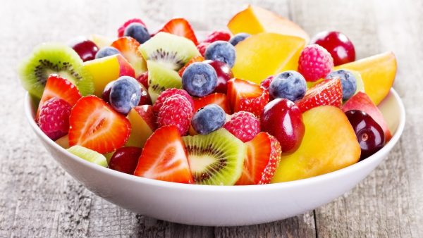 fresh-fruit-salad-recipe