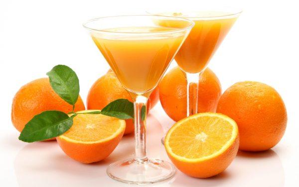 fresh-orange-juice-1024×640