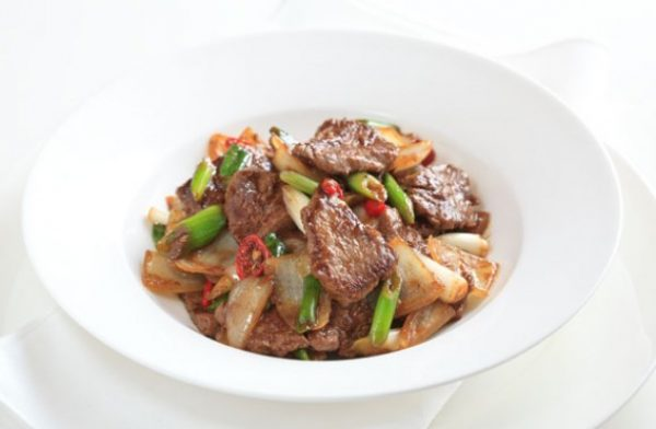 rod-monday-stir-fry-beef-with-cumin-and-oyster-sauce