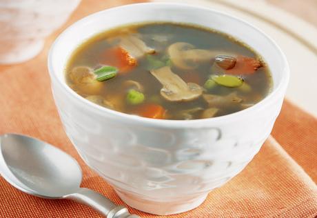 easy-mushroom-soup-large-50600