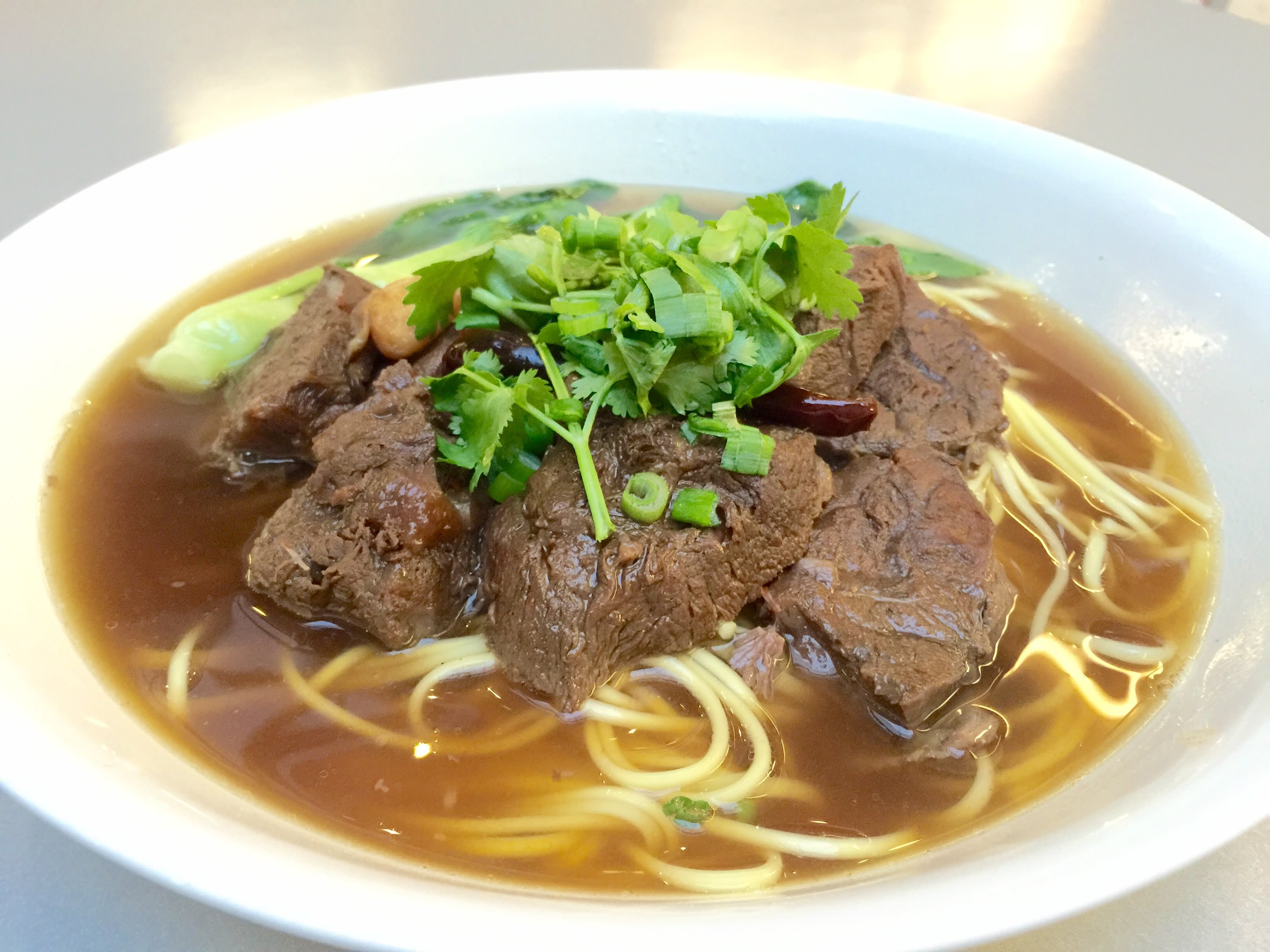 how to make tenderised beef from asian restaurants