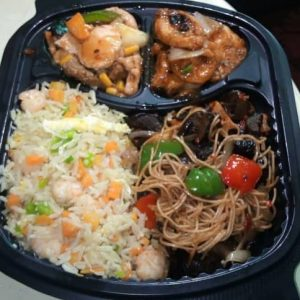 Products – Lagos Best Chinese Restaurant | Food delivery